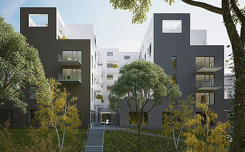ppm-luxusni-rezidence