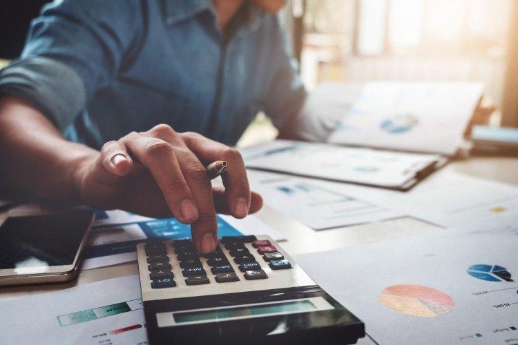 vyúčtování nákladů SVJ