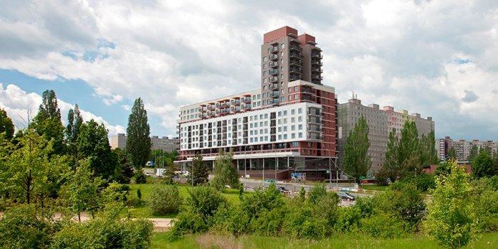 prokopsky-vrch