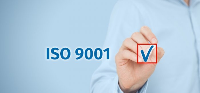 certifikace-iso-9001-2008